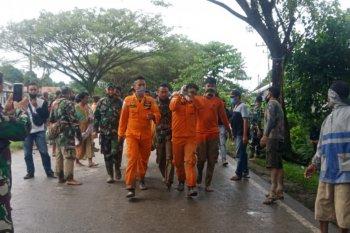 10 orang meninggal akibat banjir bandang Masamba, Sulawesi Selatan