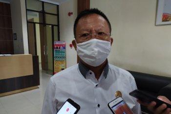 Calon kepala daerah yang diusung Golkar, PKB dan PKS di Bengkulu