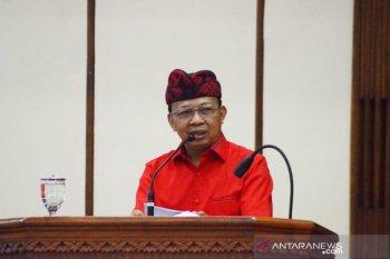 Gubernur Bali bertekad bangkitkan ekonomi kerakyatan berbasis potensi lokal
