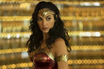 """Wonder Woman 1984"" kembali ditunda hingga 25 Desember"