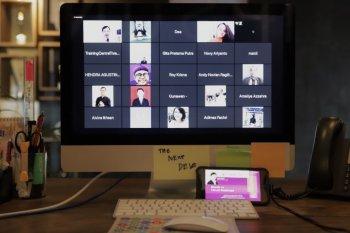 The NextDev bersama Huawei konsisten rangkul penggiat digital di Indonesia