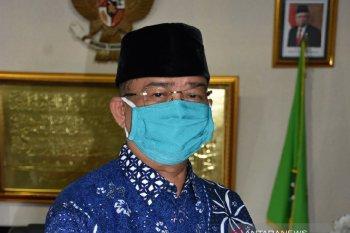 Daging kurban di Bengkulu dibagikan langsung ke rumah warga