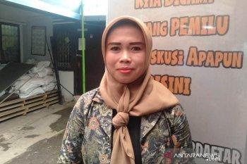 Pemilih pemula di Rejang Lebong mencapai 8.775 orang