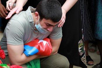 Turki sebut Armenia penghambat perdamaian dunia