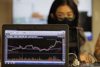Resesi ekonomi Singapura, IHSG diprediksi rawan melemah