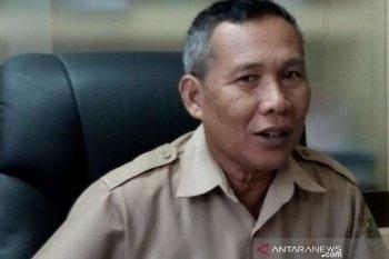 Warga Kabupaten Penajam gunakan layanan daring Capil Go Digital