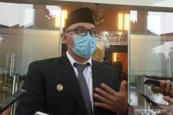 Kabupaten Bogor kembali perpanjang PSBB hingga 30 Juli 2020