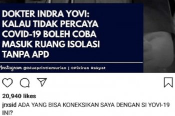 Polda Bali periksa tiga saksi dugaan pencemaran nama baik IDI oleh Jerinx