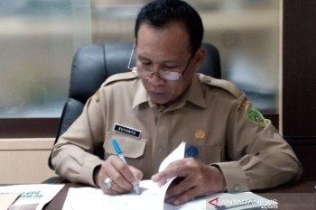 Ribuan warga Kabupaten Penajam belum rekam data KTP elektronik