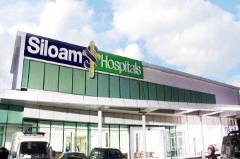 Siloam Hospitals Palangkaraya Jumat, 24 Juli 2020,Webinar Kesehatan: Penanganan Awal Cedera Muskuloskeletal (Tulang, Sendi, Jaringan Lunak)