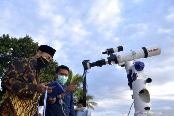 Idul Adha di Bali  terapkan protokol kesehatan ketat