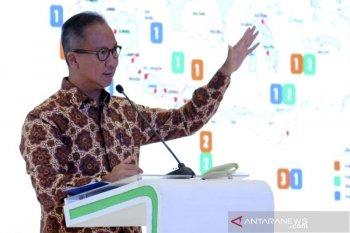 Soal reformasi kesehatan, Menperin Agus Gumiwang upayakan kemandirian industri