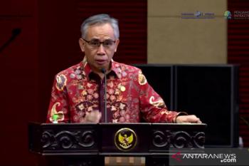 OJK: Indonesia masuki pemulihan ekonomi