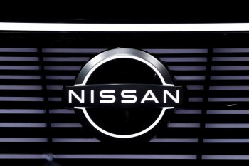 Nissan laporkan  proyeksi kerugian 4,5 miliar dolar AS