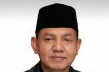 Ketua DPRD Kabupaten Jepara Jateng meninggal dunia