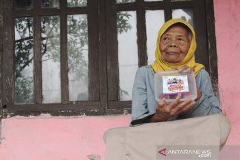 ACT salurkan daging kurban ke wilayah terdampak kekeringan Bekasi