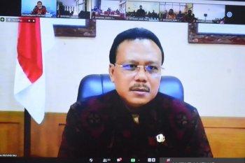 GTPP Bali: 3.026 pasien COVID-19 sudah sembuh