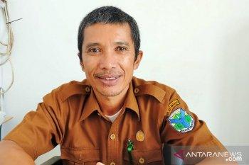236 ahli waris di Batanghari ajukan bansos santunan kematian