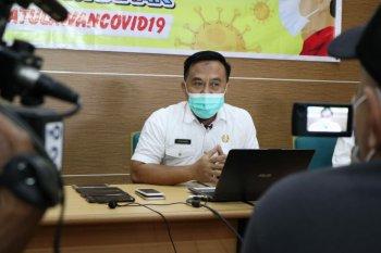 Penumpang positif COVID-19 yang kabur sempat terlacak di Kelurahan Saigon