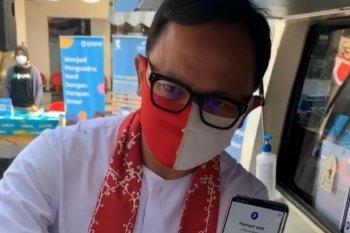 Pemkot Bogor-BJB berikan kemudahan akses bayar pajak melalui aplikasi QRIS