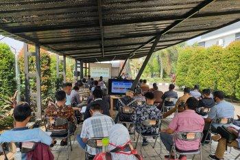 BPS Kabupaten Serang kembali laksanakan SP 2020 September mendatang