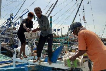 Nelayan Karangantu minta Pemkot Serang salurkan bantuan