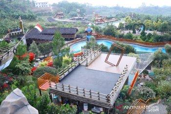 Pulihkan ekonomi, Kabupaten Bogor mulai genjot sektor pariwisata