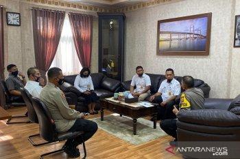 Kapolda Maluku: Bawaslu-Polisi sinergi awasi Pilkada serentak 2020