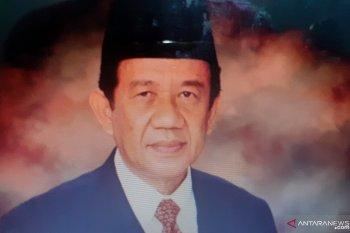 Pendiri  Provinsi Banten Muchtar Mandala wafat,  Mathla