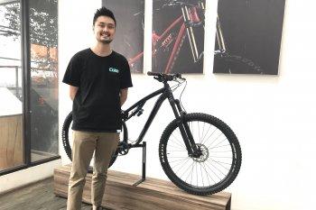 Industri sepeda banjir permintaan, produksi digenjot