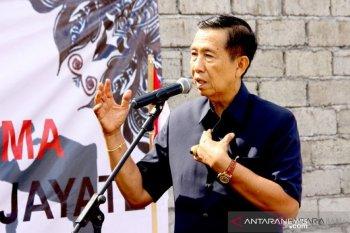 DPD: perda kontribusi wisatawan dongkrak pendapatan Bali