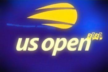 Jumlah hadiah tenis US Open 2020 dipotong lebih dari Rp52 miliar
