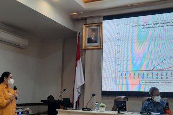 Pemkot Ambon jadwalkan ASN tes usap antisipasi COVID -19