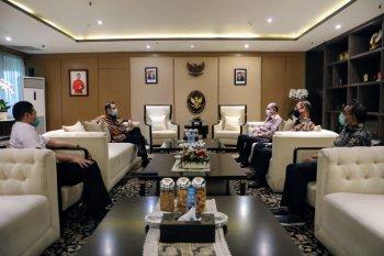 Mensos akomodir kekurangan BST di Ambon