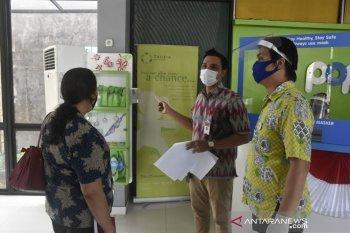 Pemkot Denpasar lakukan verifikasi bidang pariwisata era baru di tengah COVID-19