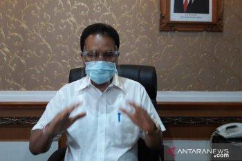 GTPP: 11 orang di Denpasar sembuh dari COVID-19