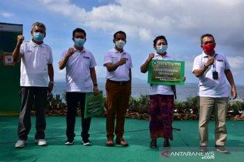BI: QRIS percepat kebangkitan ekonomi Bali