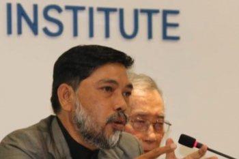 Menakar peluang Indonesia di Mahkamah Hukum Laut Internasional