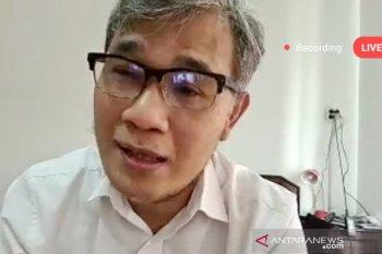 Budiman Sudjatmiko: Desa miliki peran penting hadapi pandemi
