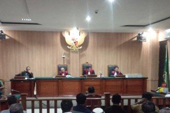 KUA : Angka perceraian di Pulau Morotai meningkat