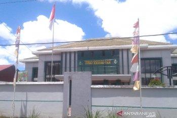 29.246 peserta Jamkesda Rejang Lebong terintegrasi BPJS Kesehatan
