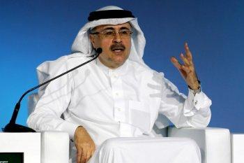 CEO Saudi Aramco prediksi permintaan minyak naik seiring pelonggaran kuncian