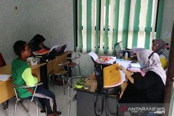 Polisi ungkap dua kasus pencabulan anak di bawah umur di Bengkulu