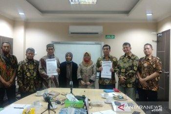 Gandeng BTN Syariah, KWU berpotensi peroleh dana wakaf Rp40 miliar