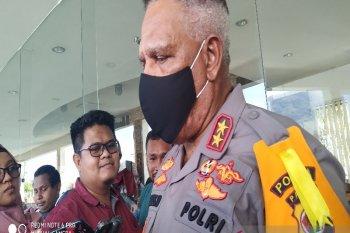 Staf KPU Yahukimo Papua dibunuh OTK