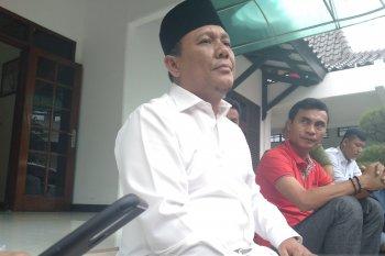 Wakil Bupati Karawang sarankan kegiatan belajar dilakukan secara tatap muka