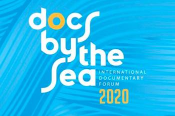 Biasanya di Bali, Docs By The Sea 2020 diadakan secara daring