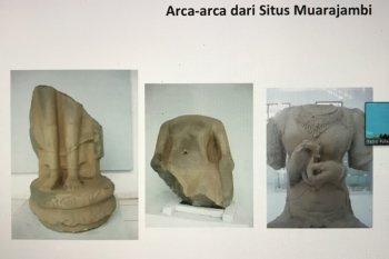 "Masyarakat kuno Batanghari miliki karakter ""hydraulic society"", kata arkeolog UI"