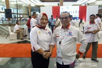 Partai Perindo usung Hijazi-Dadang maju di Pilgub Bengkulu