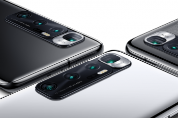 Xiaomi luncurkan Mi 10 Ultra miliki kamera 48MP